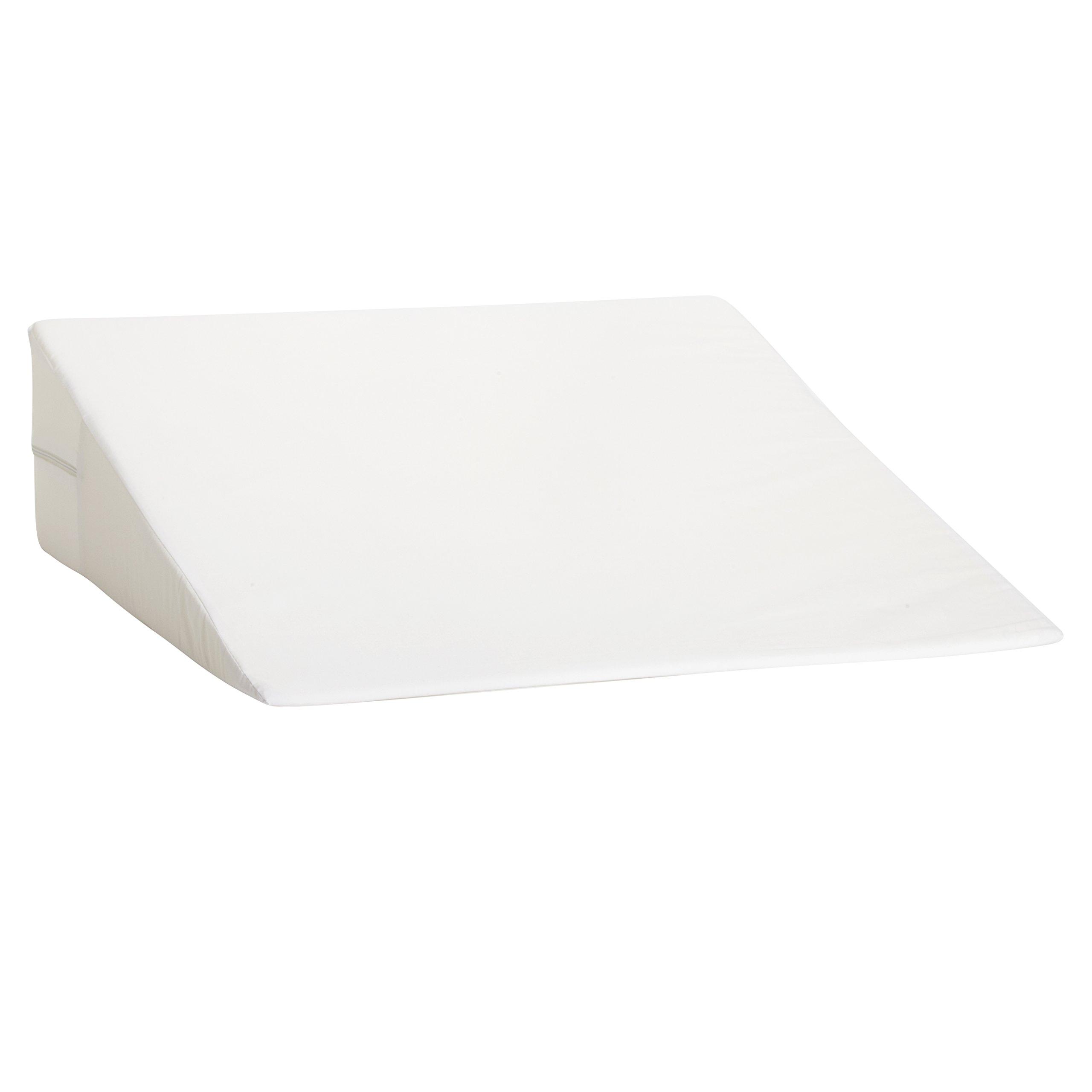 Buy Dmi Foam Bed Wedge Pillow Acid Reflux Pillow Leg