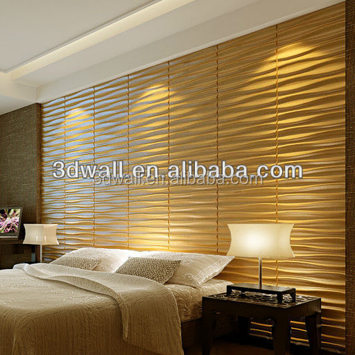 3d Relief Art, 3d Relief Art Suppliers and Manufacturers at ...