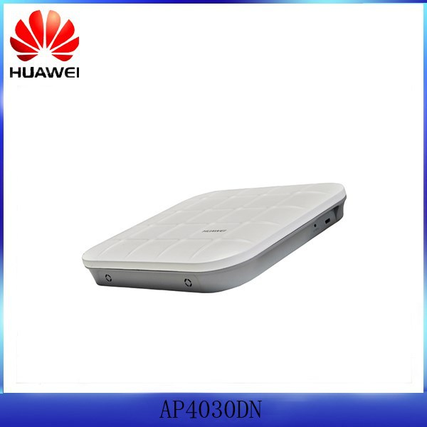 China Manufacturer Huawei Ap4030dn And Ap4130dn Access Points ...
