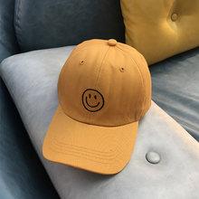 Мужская бейсбольная кепка с принтом «SIMLE», мужская Кепка с принтом «s» и хлопковая кепка Snapback, уличная Кепка в стиле хип-хоп, женская летняя к...(Китай)