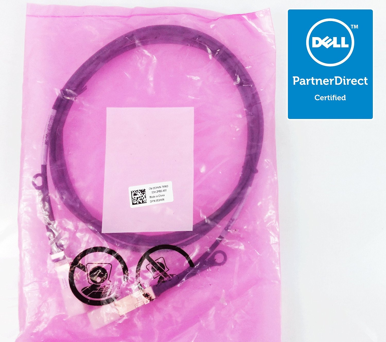 10GBASE-CU Twinax Direct Attach Cable CB-SF0C11-S1 SIIG 3M Cisco Compatible SFP