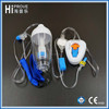 Disposable Infusion Pump/Disposable Elastomeric Pump