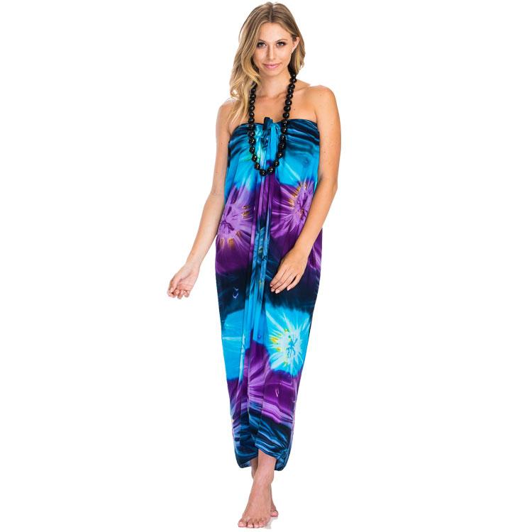 42e033a550b China sarong beach dresses wholesale 🇨🇳 - Alibaba