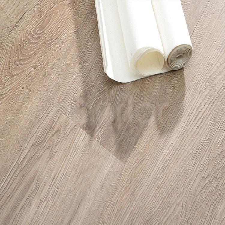 Commercial wood look recycled vinil flooring pvc.jpg