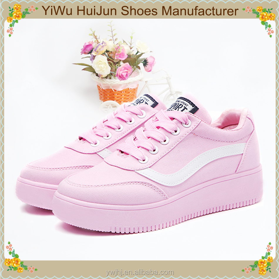 Lace Up Jelly Shoes Lace Up Jelly Shoes Suppliers And