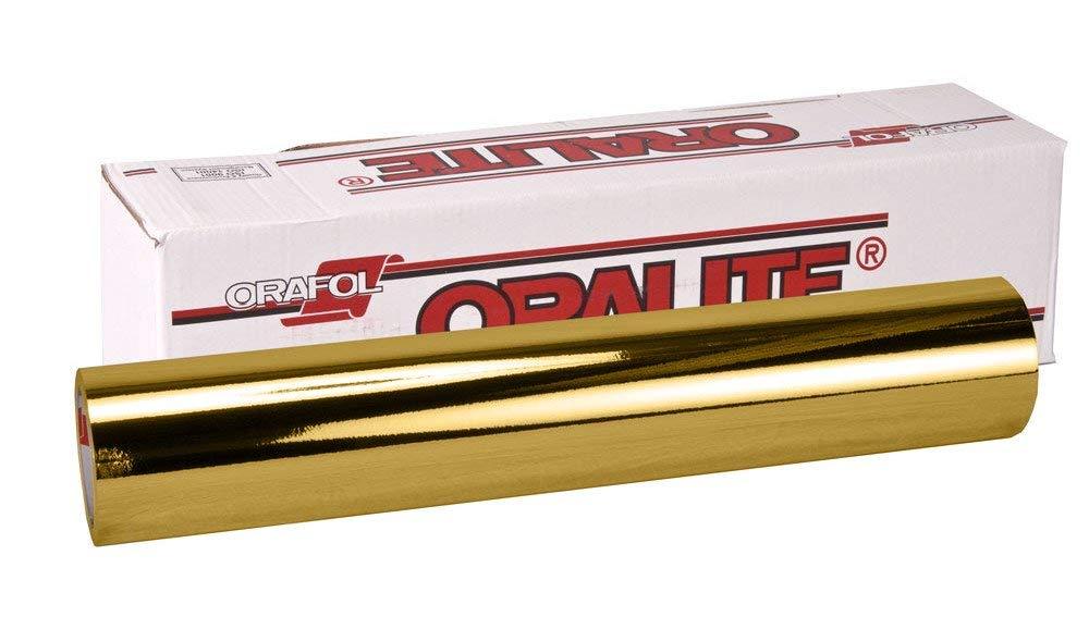 Cheap Chrome Gold Vinyl Wrap, find Chrome Gold Vinyl Wrap deals on