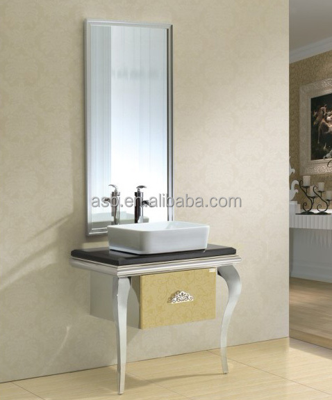 mirror cabinet singapore mirror cabinet singapore suppliers and manufacturers at alibabacom