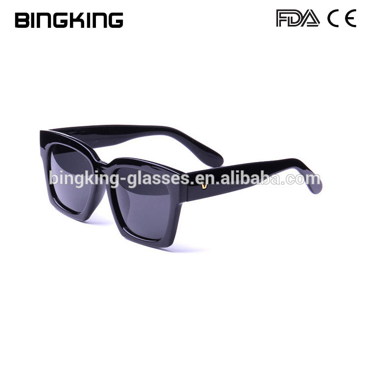 High demand export products custom promotional sunglasses for wholesale