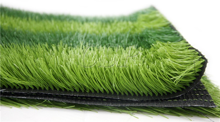 China Supplier Artificial Turf/artficial Grass/artificial Lawn For ...