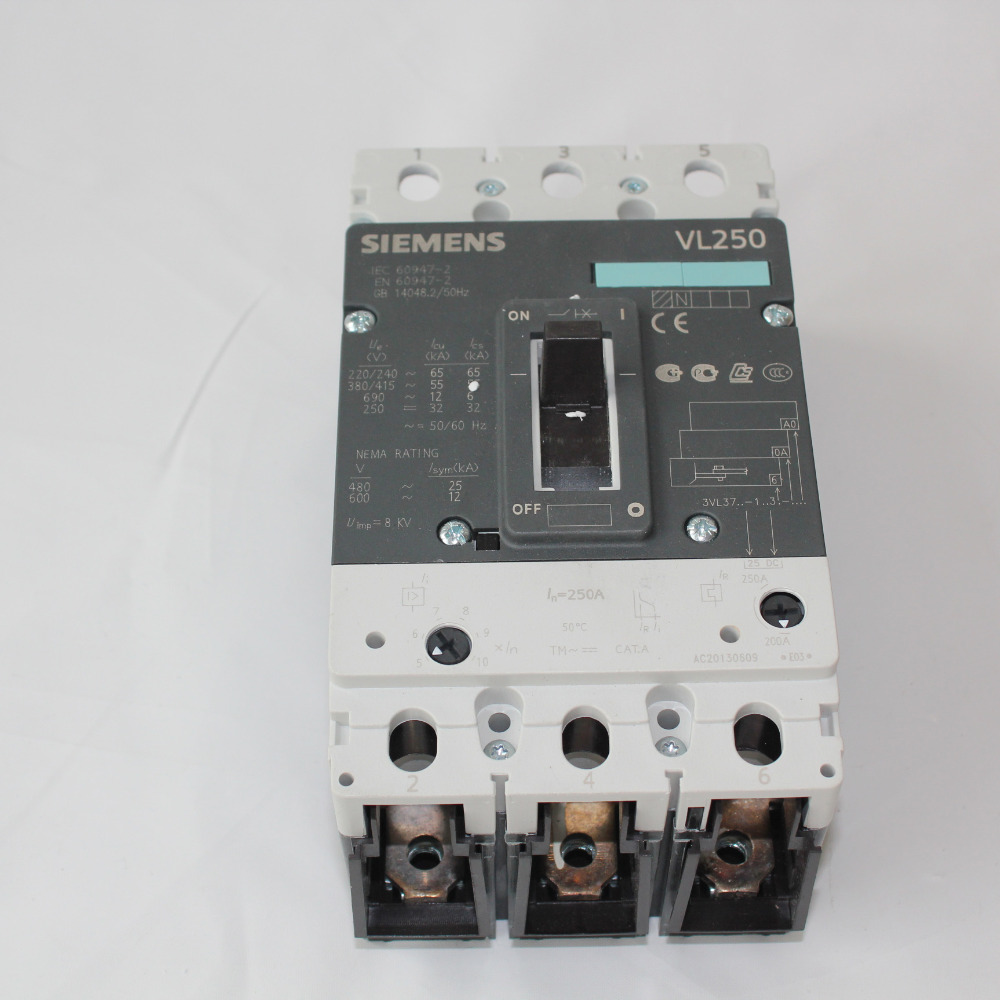 Ac Circuit Breaker Box, Ac Circuit Breaker Box Suppliers and ...