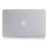 high quality wholesales blank pc matt frosted hard case for macbook air 13 cover notebook manufacturing machine
