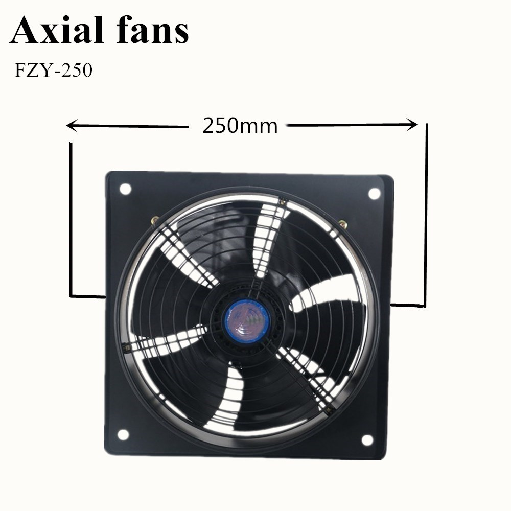 600mm axial fan, 600mm axial fan suppliers and manufacturers at
