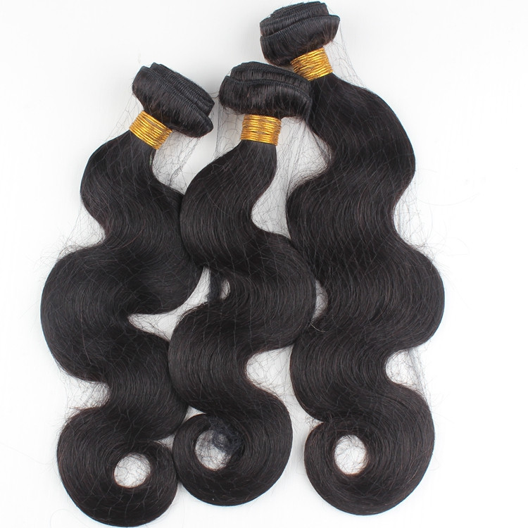 Alibaba India New Products Natural Indian Hair Unprocessed 100% Pure Indian Hair