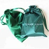 /product-detail/wholesale-promotional-pink-green-satin-shoe-drawstring-bag-satin-dust-bag-60802651973.html