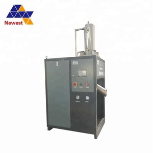 excellent quality dry ice maker/fog/pelletizer dry ice making machine