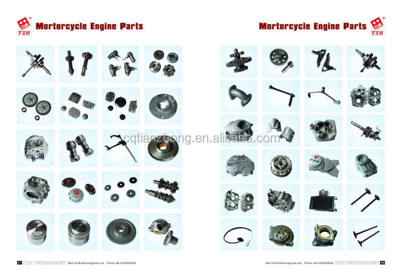 90cc Dirt Bike Engine Carburetor Gallery