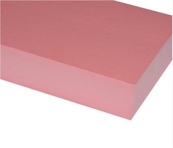 Dach Und Boden Isolierung Xps Extrudierten Polystyrolschaum Buy