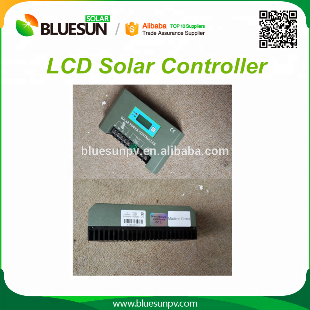 Diy Materials Switch Punctual Timing Alternative & Solar Energy 50a 12v/24v/48v Automatic Over-current Dc Circuit Breaker