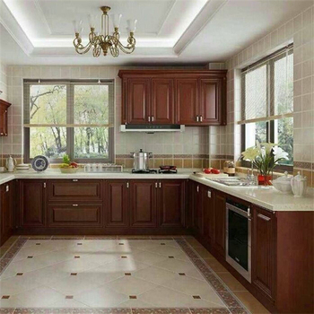 2017 Frameless Pvc Kitchen Cabinet,3d Kitchen Cabinet,Alder Kitchen  Cabinets - Buy 2017 Frameless Pvc Kitchen Cabinet,3d Kitchen Cabinet,Alder  Kitchen ...