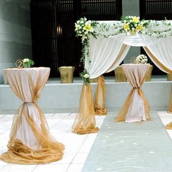 Table Numbers Wedding.Laser Cut Wedding Table Numbers Cutout Wood Table Numbers Buy Table Numbers Table Numbers Wedding Table Numbers Wood Product On Alibaba Com