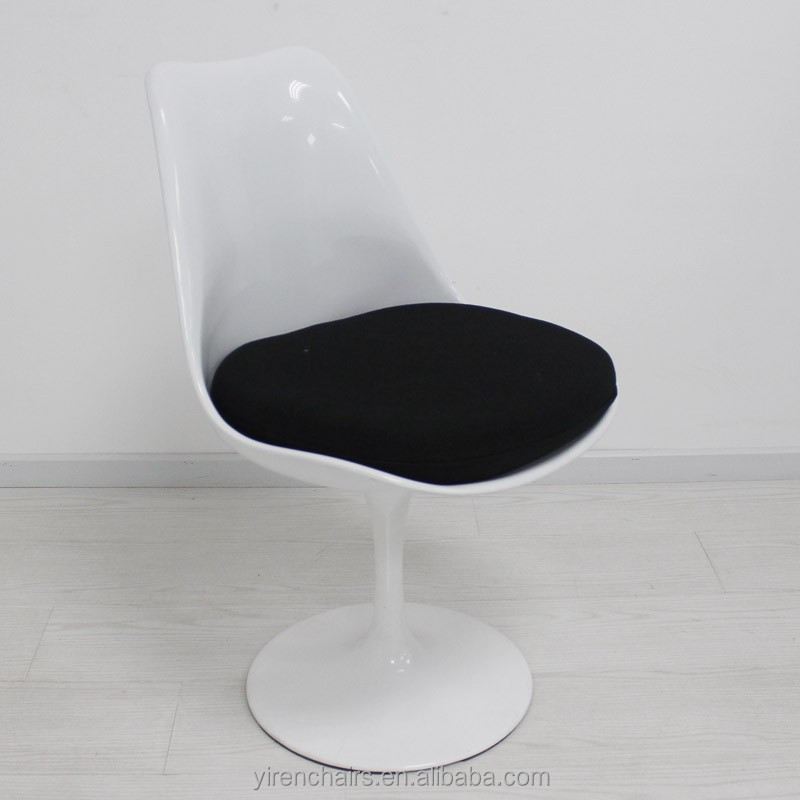 Tulip Chair Replica tulip chair replica, tulip chair replica suppliers and