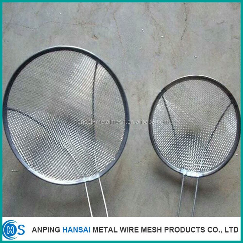 Mesh Cone Shaped Screen Filter Wholesale, Filter Suppliers - Alibaba