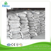 rapid quick set dry cement