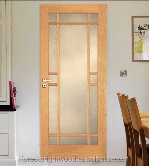 balan oire d 39 int rieur portes fran aises bois portes int rieures avec inserts en verre buy. Black Bedroom Furniture Sets. Home Design Ideas