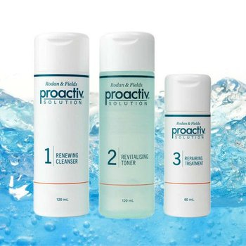 Proactiv Solution Skin Care Set Buy Proactiv Product On Alibaba Com