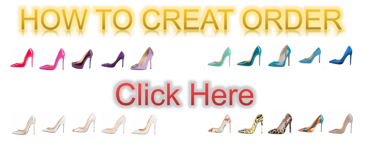 Wholesale elegant beautiful sandal heels pointed women shoes party