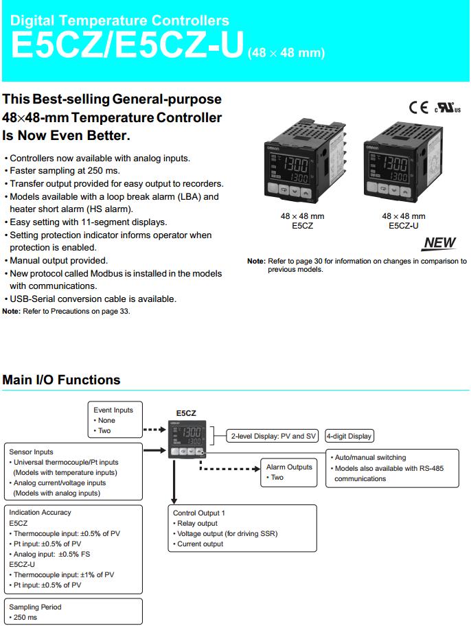HTB1hQ1cKpXXXXaOXpXX760XFXXXm omron e5cz e5cn series temperature controller e5cz r2mt e5cn r2mt omron e5cn-r2mt-500 wiring diagram at suagrazia.org