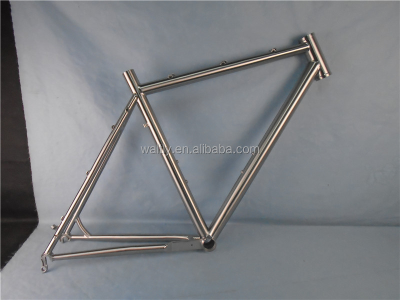 What's news! sample &fast 700C Road bikes frame