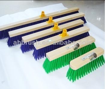 Brush For Snow Er Sweeper Bristles