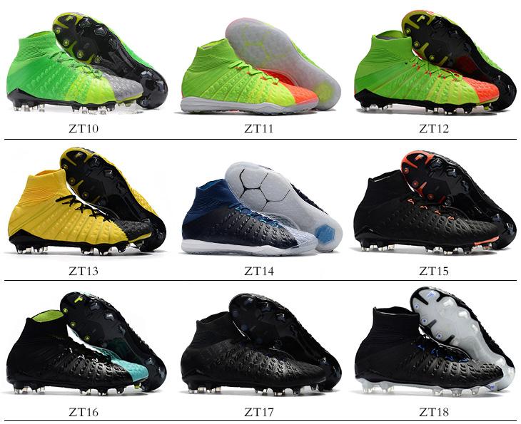 c784663df54 2018 Latest design wholesale custom hiking shoes black leather gym shoes   01.jpg  02.jpg ...