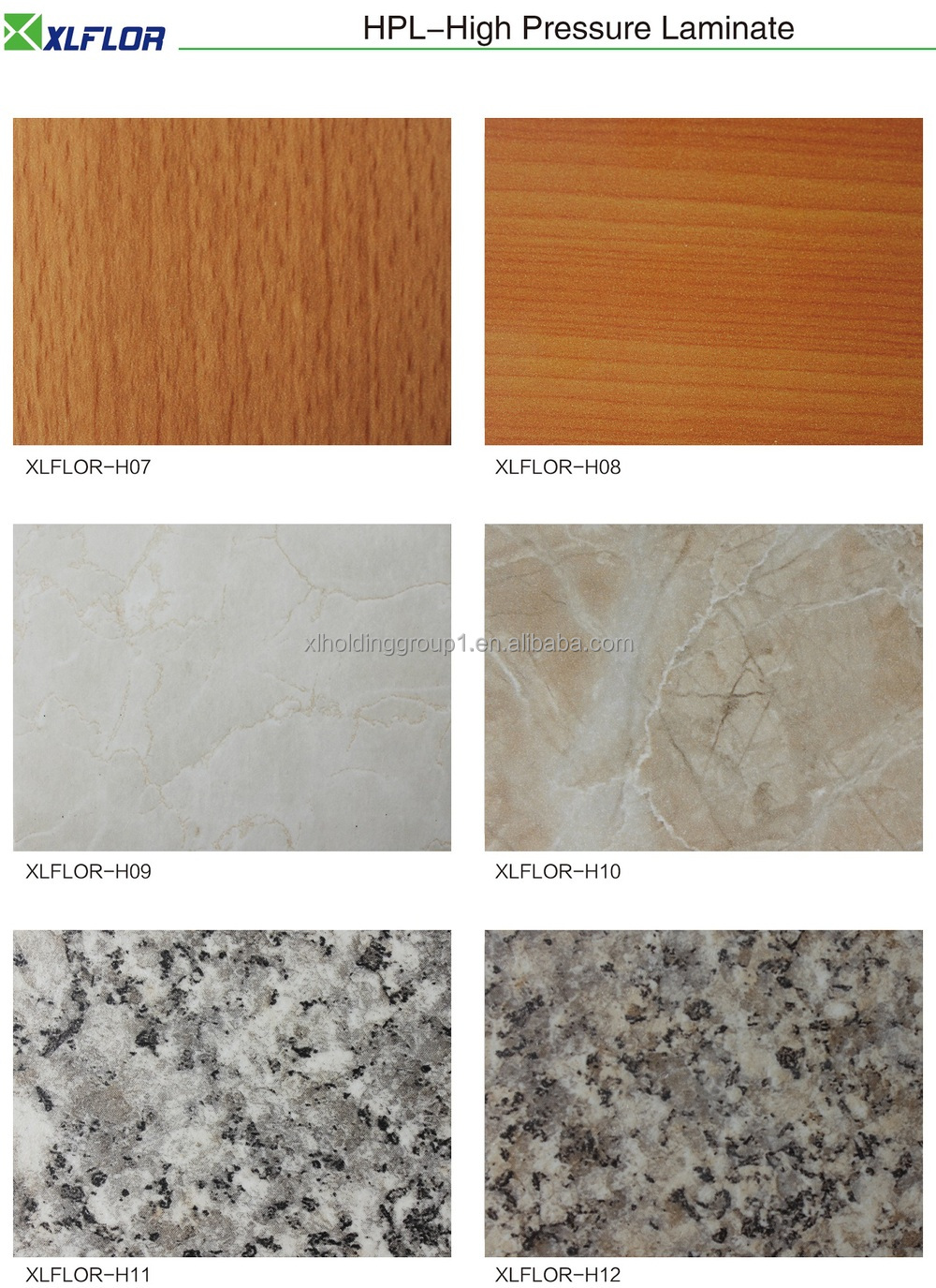 Nigeria raised floor tiles price buy raised floor tilesnigeria nigeria raised floor tiles price dailygadgetfo Choice Image