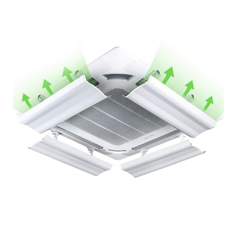 Cheap Trailer Air Deflector, find Trailer Air Deflector