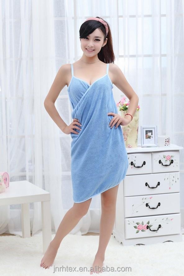 Comercio aseguramiento personalizado 100 algod n hilado for Perchas toallas bano