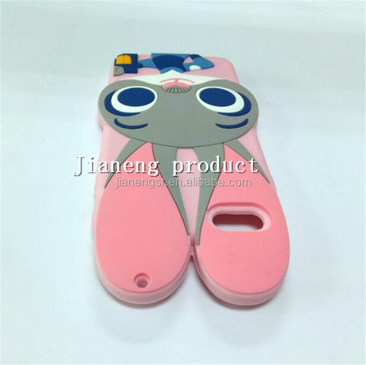 Animal shaped phone cases animal shaped phone cases suppliers and manufacturers at alibaba com