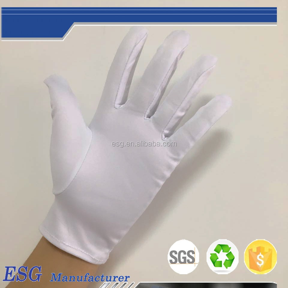 Black microfiber jewelry gloves - Comfortable Microfiber Jewelry Gloves Comfortable Microfiber Jewelry Gloves Suppliers And Manufacturers At Alibaba Com