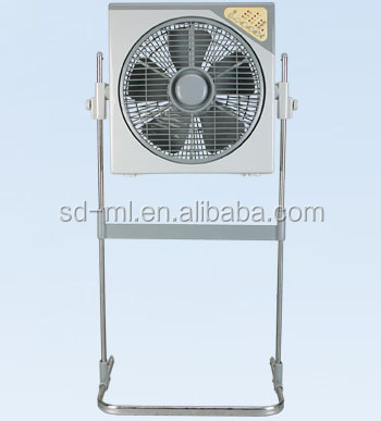 fan on stand. box fan with stand, stand suppliers and manufacturers at alibaba.com on d