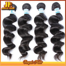 Jp Hair 2015 Real Best Quality Cheap Virgin Indian Hair
