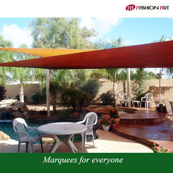 HDPE Sail Material And Shade Sails U0026 Enclosure Nets Type Outdoor Garden Sun  Shade Net