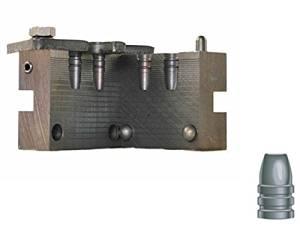 RCBS 82061 Bullet Mould 32-098-Swc Casting Tool
