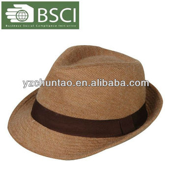 3d2d2a1c1a808 Barato Sombreros De Panamá - Buy Barato Panamá Sombreros