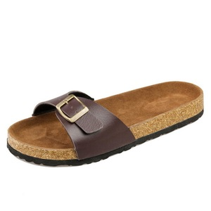 5ee77a94f7b4f Pu Sole Sandals