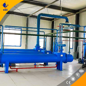 Soybean cake solvent extraction extraction plant soybean oil solvent extraction plant