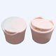 NEW! 24/410 plastic screw press cap for plastic bottle