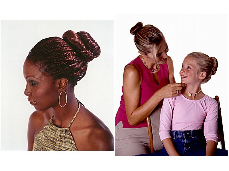 Stupendous Hair Accessories Cheap Picture More Detailed Picture About Short Hairstyles For Black Women Fulllsitofus