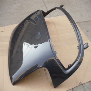 For 1990-1998 MX5 JM STYLE HARDTOP CARBON FIBER