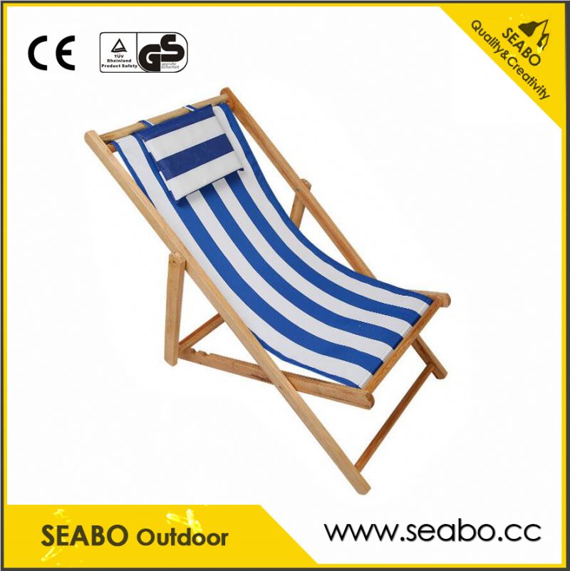 Rocking Bed Frame, Rocking Bed Frame Suppliers and Manufacturers at  Alibaba.com